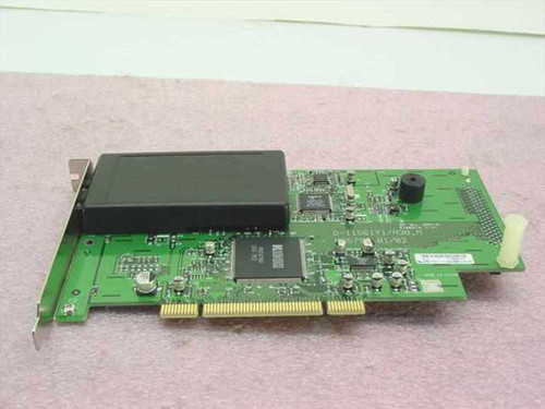 Sony Modem/Cardbus Adapter from Sony Vaio PCV-MXS10 176144311