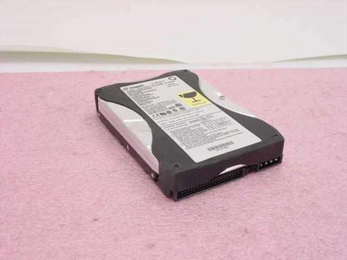"""Seagate ST340823A 40GB 3.5"""" IDE Hard Drive U Series 5 HDD 9R4007-003"""