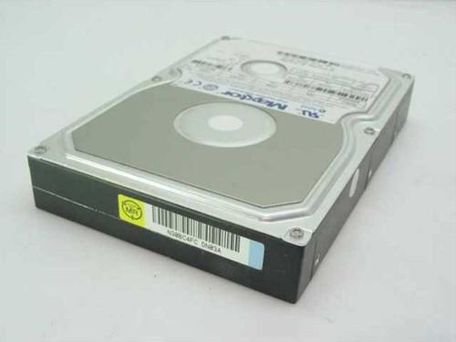 """Maxtor 23GB 3.5"""" IDE Hard Drive 92305U3"""