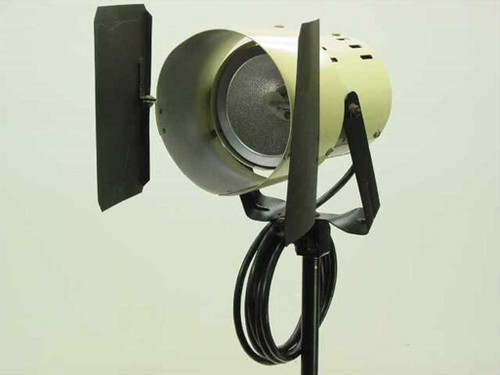 Smith Victor Q60 Video Lighting Unit