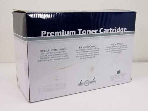 Generic  Premium Toner Cartridge HE-C3909A