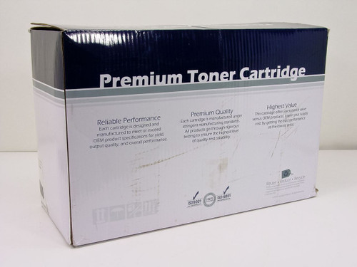 Generic HE-C3909A Laserjet Premium Toner Cartridge for HP 5SI - New Sealed