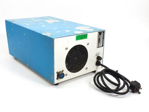 Delta Sonics MG-600 Ultrasonic Generator for Water Bath /Cleaning Tank