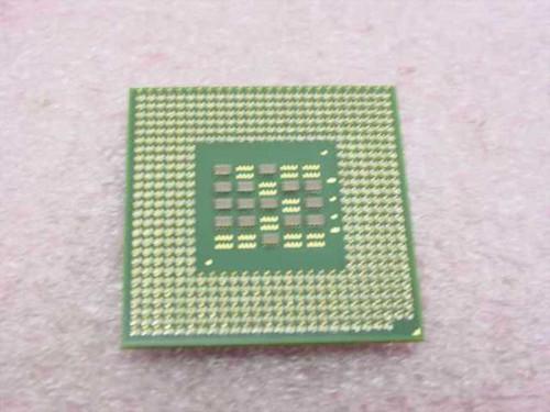 Intel SL3VL PIII CPU Chip 700MHz - BX80526F700256 - Socket 370 Pentium III