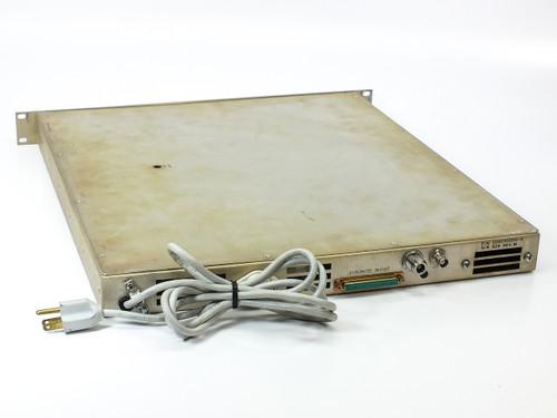 LNR 056010000-4 C-Band Upconverter