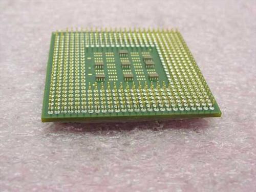 Intel P4 1.60 Ghz Pentium 4 Processor Socket 478 (SL5UJ)