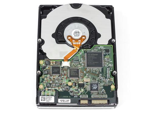 "Hitachi 250GB 7200 RPM 3.5"" SATA Hard Drive (14R9464)"