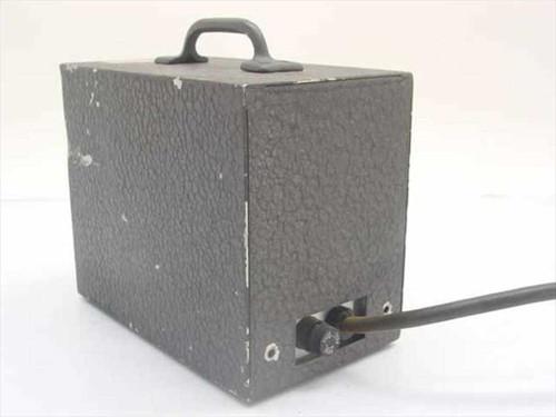 Singer Co. UHF Impulse Generator (IG-115)