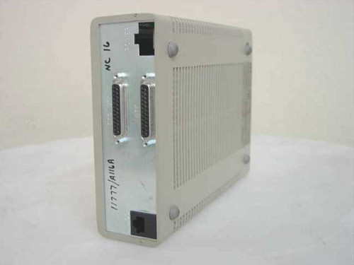 Codex Motorola Modem PC28537 2173B LDSU