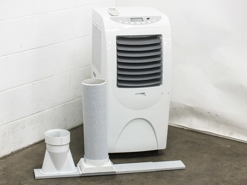 MovinCool Portable Air Conditioner (PC7)