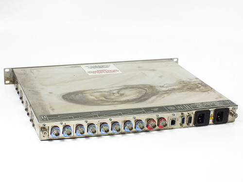 ARG 1900 Series Transmitter / Media Combiner / Network Adapter (1945-EQTW1-BOM)