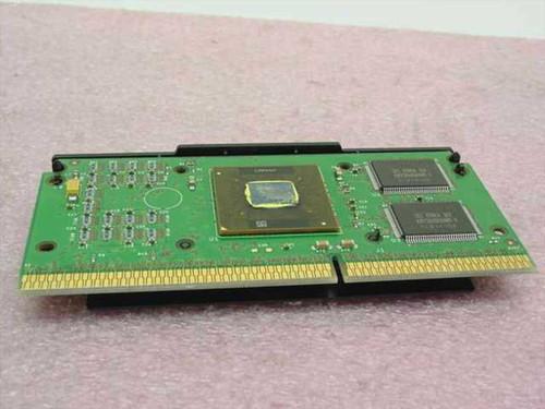 Intel PIII 500MHZ/512/100/2.0V  SL365