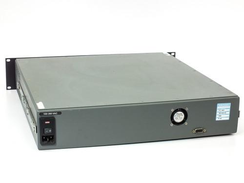 Xicom XTC-120DM 1:2 Redundant System Controller