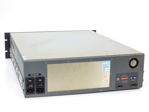 Xicom 1:3 Redundant System Controller (XTC-130DM)