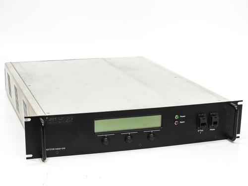 Americom Government Systems Indoor Unit - TeleCom / SatCom M-1001-0001 (AST3100)