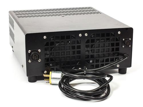 NEY Ultrasonics 40-S2G-6T208V-A 40kHz SweepSonic 2 Generator P/N: 811167 208 VAC