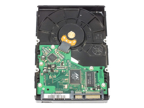 "Samsung HD161HJ 160GB 3.5"" 7200RPM SATA Hard Drive HD161HJ/D - Dell XP895 NW340"