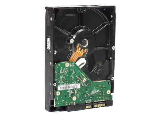 "Dell XP935 160.0GB 3.5"" SATA Internal Hard Drive - Caviar SE WD1600AAJS"