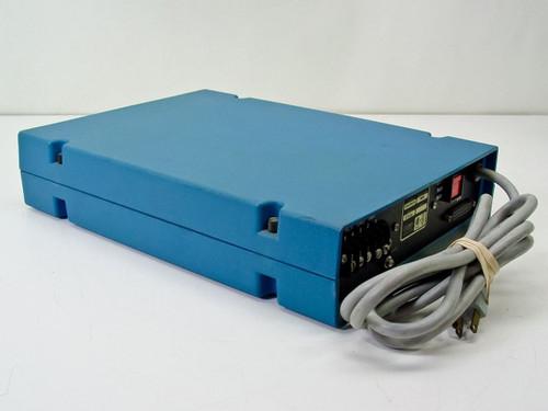 Codex 8250 LDSU Motorola Data Modem mn 42850 External Desktop with Power Cord