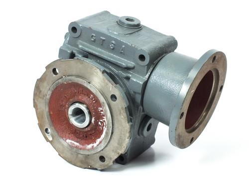 Girard Transmissions 45USX2/30 Gearbox GTSA
