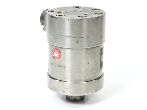 Taber Model 206-SA Pressure Transducer 0~1500 PSI 350 OHM - Teledyne