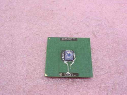 Intel Pentium III 800Mhz/256/133/1.75V (SL52P)