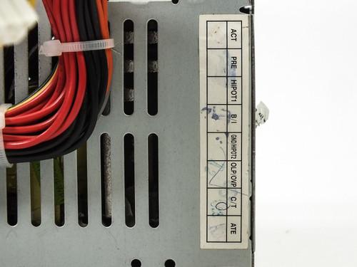 Dell U4714 250W 24-Pin ATX Desktop Computer Power Supply HP-P2507FWP3
