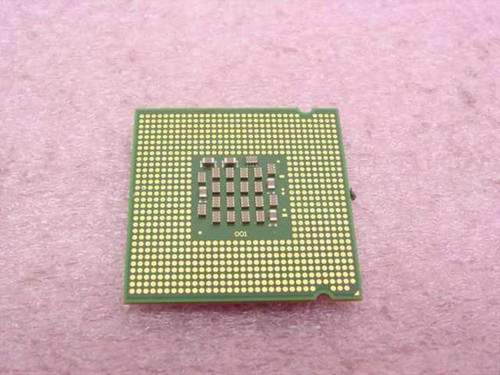 Intel SL7PU Pentium IV P4 3.0Ghz/1024/800 Socket 775 CPU Processor
