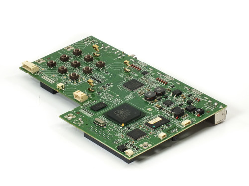 InFocus 4H.13201.A00 IN104 DLP Home Theater Projector Replacement Main Board