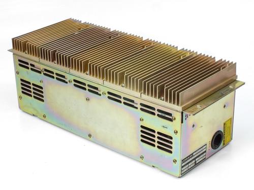 Lorain MZHSA15CAB Modular DC-DC Converter Power Supply with 4x MZHSA3B Modules