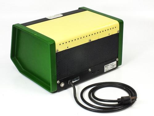 Bio Rad 1420 Electrophoresis DC Power Supply - Broken Rockers -As Is / For Parts