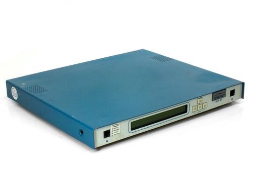 Spirent Wireline DLS 90 Simulator