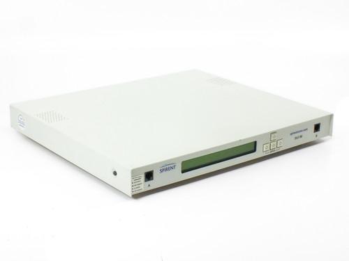 Spirent DLS 90 Wireline Simulator