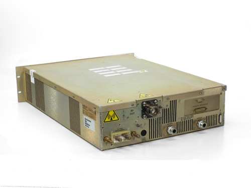 Comdel CLX-10K Low Frequency Signal Generator - FP1605RA