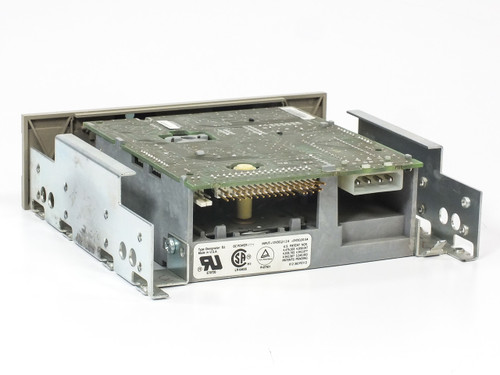 Colorado DJ 250MB QIC MC Internal Tape Drive with Pin Connections DJ-20 DJ20