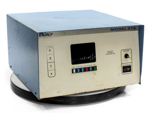 Mimir 515 1000 Watt Optical Energy UV Controller