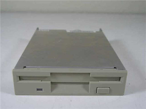 Teac FD-235HF 3.5 Floppy Drive Internal - 19307322-40