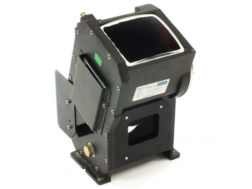 Hughes 102685 Prism Assembly Red Green for Large Video Projector - AS IS