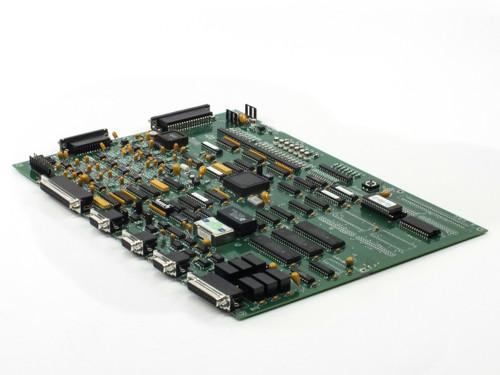 Unbranded 01015980 Board REV-14 - Assy. Control P.C.B.