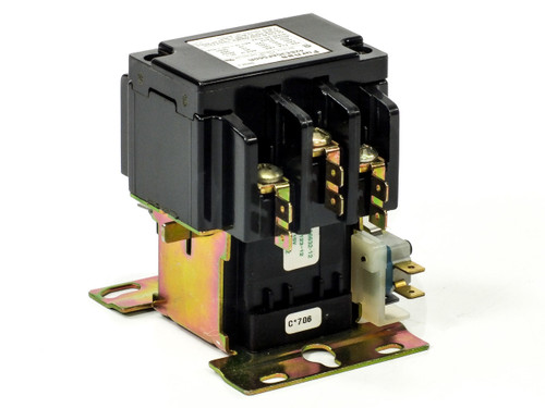 Furnas 42BE35AF560R Definite Purpose Magnetic Contactor