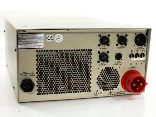 Fusion UV LH6PS Light Hammer 6 UV Curing Power Supply 500W 5kVA - HL6