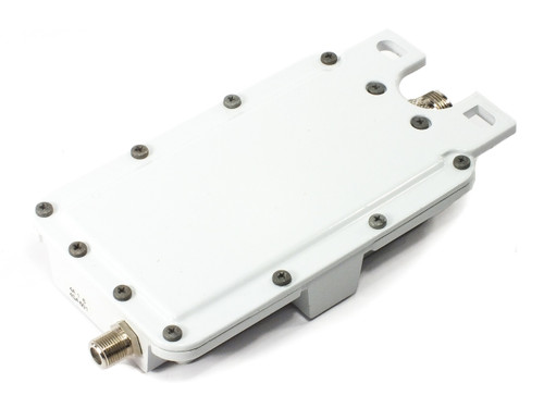 Scientific Atlanta 9325 Block Converter 3.7-4.2ghz Input / 950-1450mhz Output