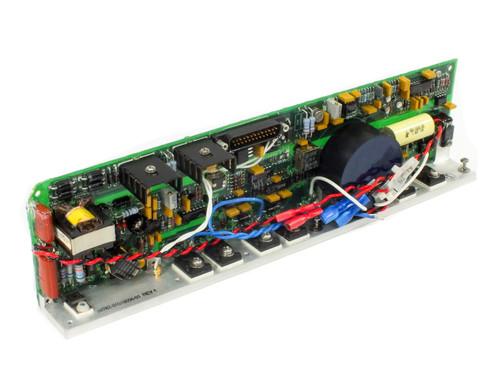 CCA 59782-01018656-01 Rev 4 Power Processor Board - Satcom - UNTESTED