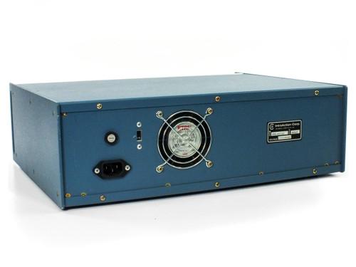 IntraAction DFE-40/102 Model DFE Modulator Driver - RF Power