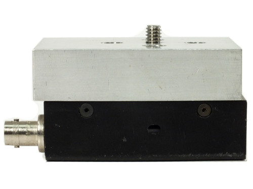 IntraAction AFM-402 Acousto-Optics Sensor with COAX Port - RF Power