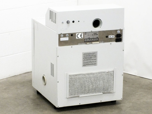 Milestone MLS Ethos Synth 1600 Microwave Laboratory Systems URM Labstation