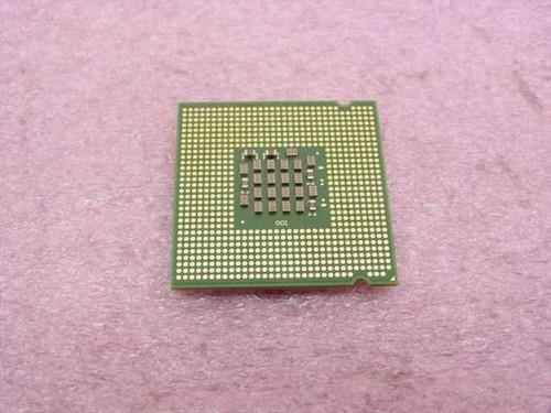 Intel P4 2.80 Ghz/1024/800/1.4V Socket 775 CPU (SL7PR)