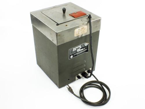 Thermotron LBD-883 Mini Environmental Chamber