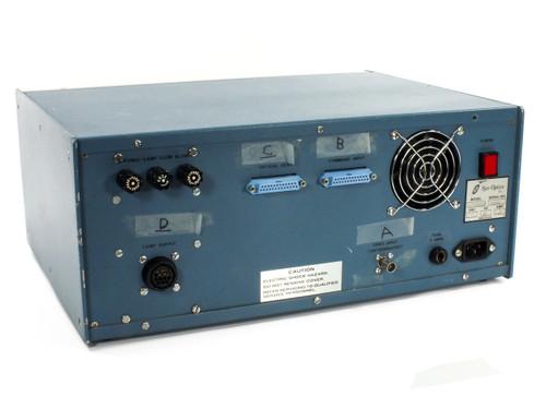 SynOptics AFS3000D Optical Head Control Unit - 115 VAC