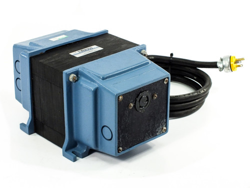 T.S.I Company 1302009 120 Volt Power Conditioner Transformer